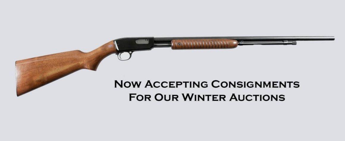 Winter Cons 2020